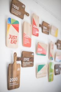 avis-test-appli-just-eat-allo-resto-livraison-repas-domicile