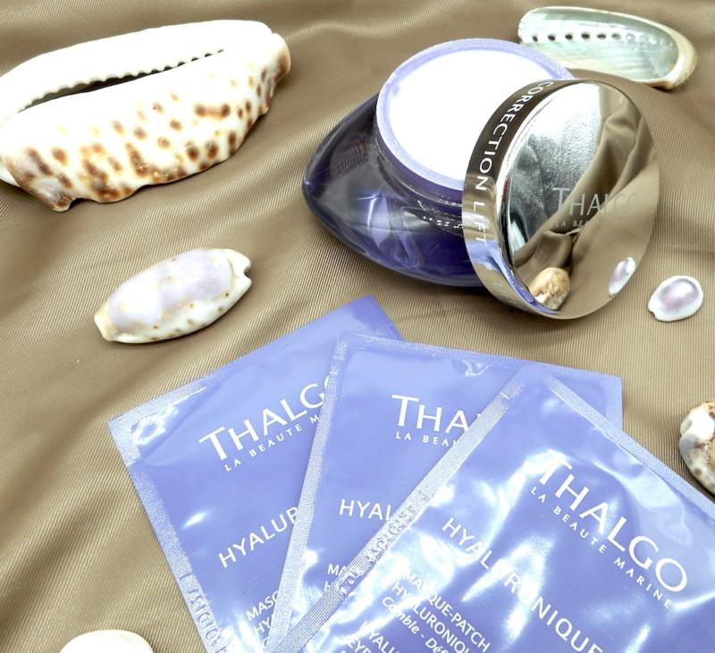 avis-test-thalgo-silicium-marin-hyaluronique-creme-masque