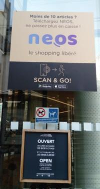 avis-test-appli-shopping-libere-neos-grande-epicerie