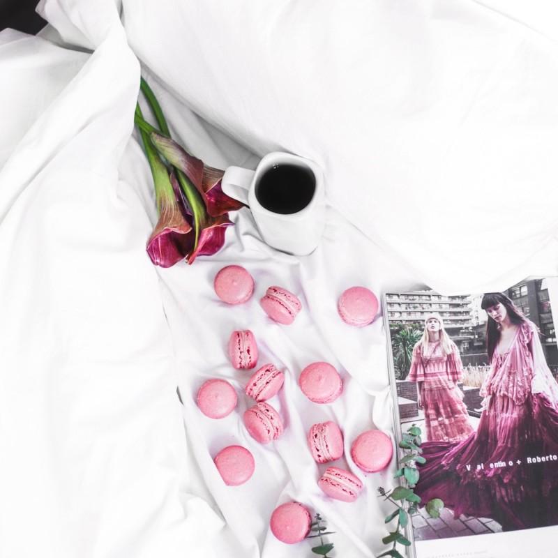 idee-cadeau-fete-des-meres-blog-voyage-beaute