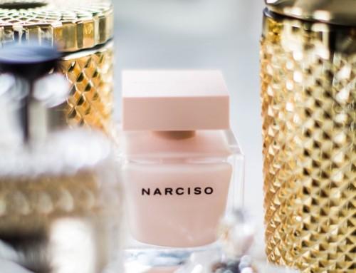 Tendance Parfums, pourquoi choisir cette parfumerie en ligne ?