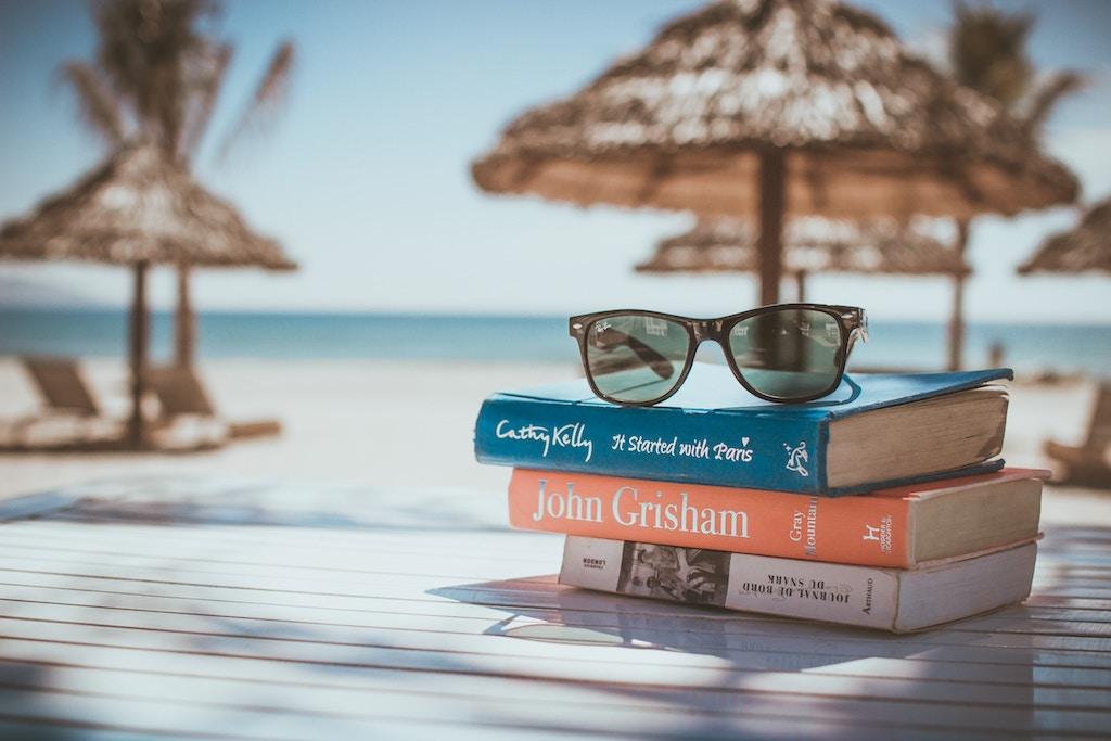 lecture-selection-livres-vacances-ete-2018