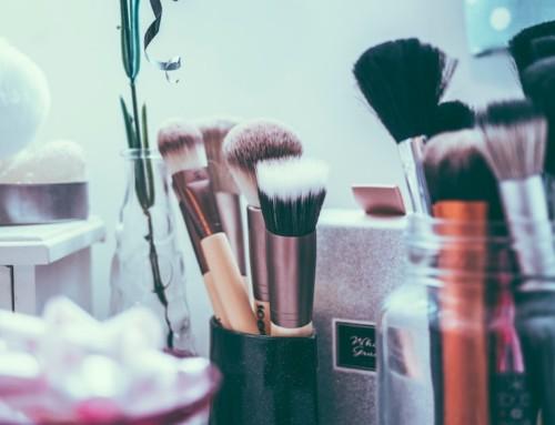 Restez informé des news de la parfumerie avec Prime Beauté