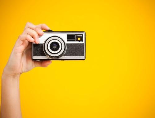 Concours Photos #SummerStamp les résultats !