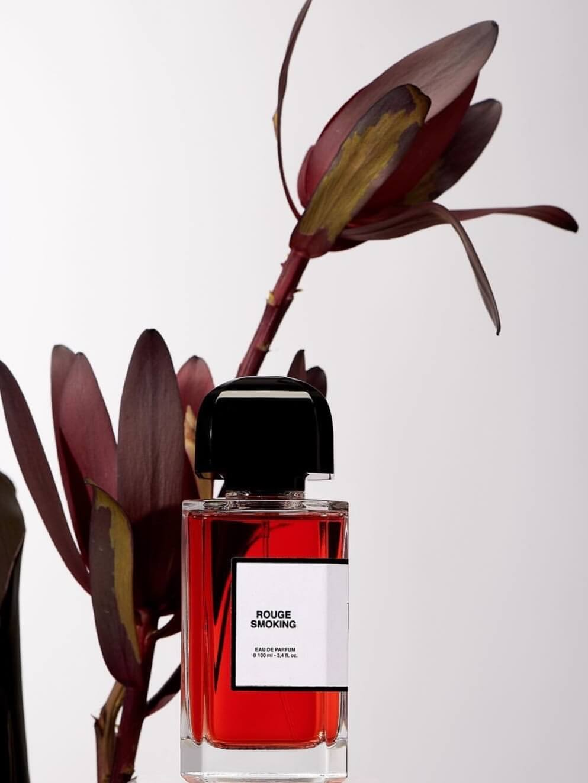 rouge-smoking-creme-de-cuir-nouveautes-bdk-parfums