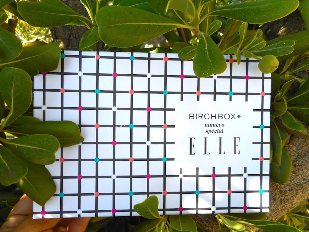 spoiler-birchbox-elle-mac-septembre-2018-code-promo