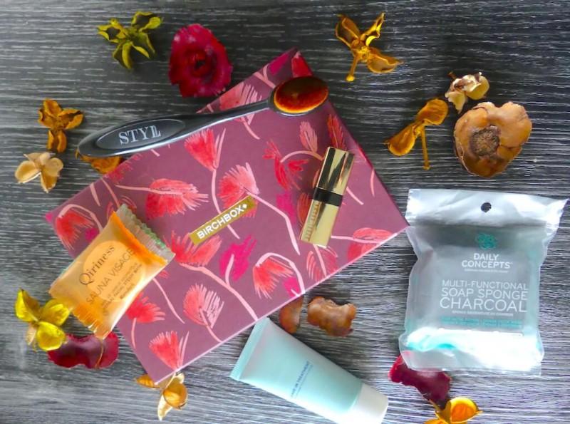 spoiler-contenu-birchbox-novembre-2018-fall-in-love-promo