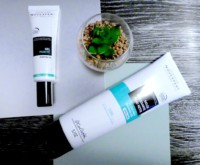 trio-zinc-anti-age-imperfections-novexpert-avis-test