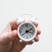 idees-cadeaux-derniere-minute-noel-homme-femme-pas-cher