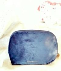 unboxing-birchbox-decembre-2018-contenu-spoiler-promo