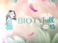 avis-contenu-biotyfull-box-janvier-2019-code-promo