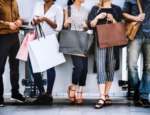 Les bons plans des soldes : cashback, codes additionnels, cadeaux etc.