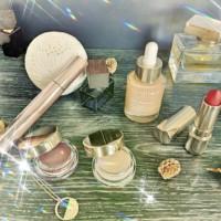 Maquillage-Clarins-concours-anniversaire-voyage-en-beaute