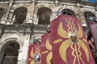grands-jeux-romains-arenes-de-nimes-entrees-gratuites-mai-2019