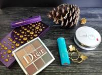nouveautes-tendances-couleurs-maquillage-printemps-2019