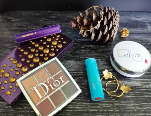 Maquillage : les tendances, couleurs et nouveautés du printemps !