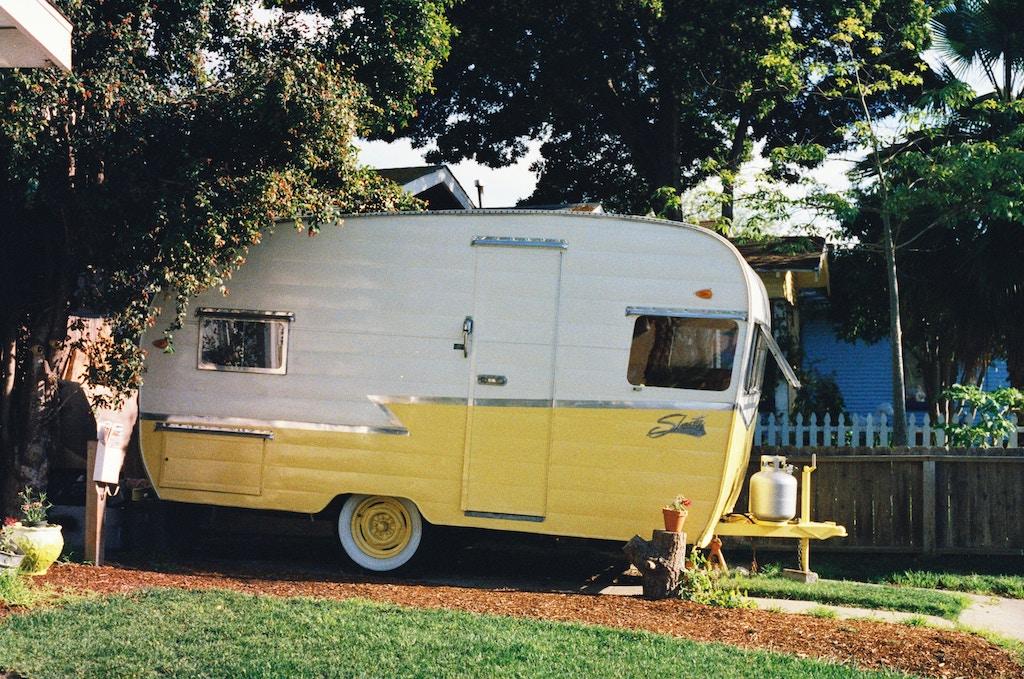 vacances-camping-evolution-ringard-tendance-voyage