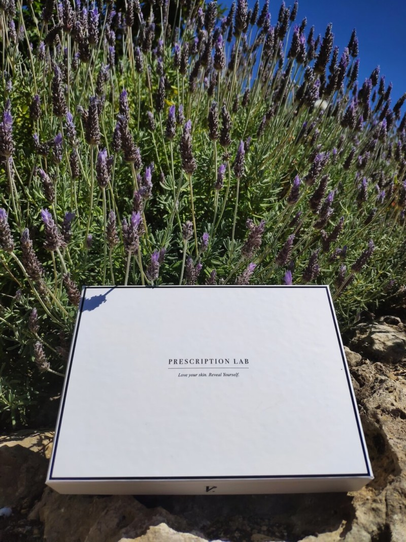 prescription-lab-juin-2019-dolce-vita-contenu-avis-promo-spoiler-1