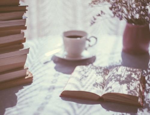 Ces livres à offrir pour la fête des mères ou à emporter en vacances