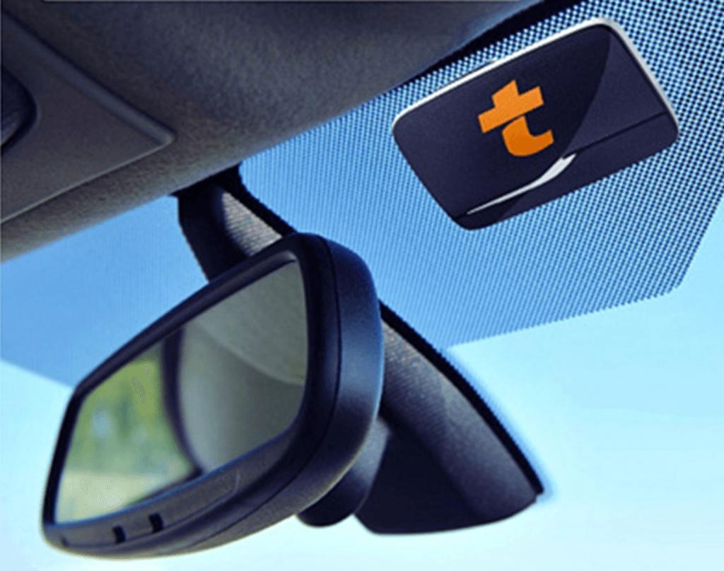 Badge-Liber-T-BipGo-voyage-en-beaute-avis-test