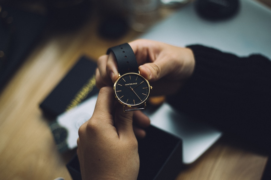 conseils-prendre-soin-entretien-montres