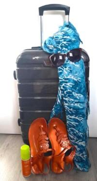 nouveaute-ete-2019-la-bagagerie-valise-sandales