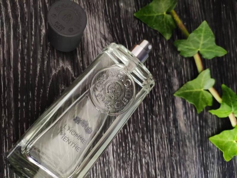 parfum-gel-douche-l-homme-menthe-roger-gallet-avis