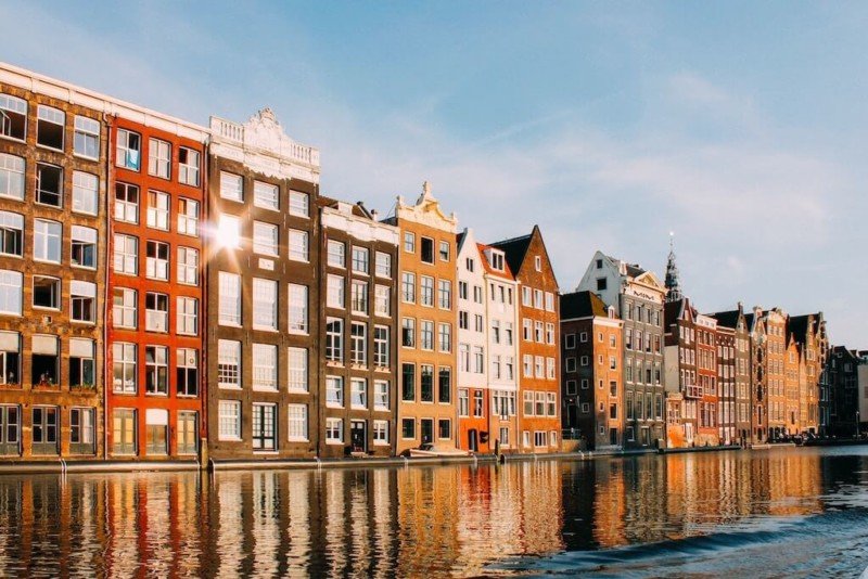 weekend-amsterdam-sorties-activites-gratuit-pas-cher-3