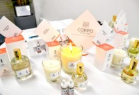 concours-international-creation-parfums-corpo-35