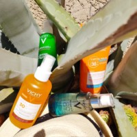 soins-indispensables-ete-vichy-solaires-mineral89-normaderm