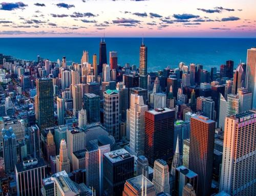 Activités à Chicago : que faire durant son séjour ?