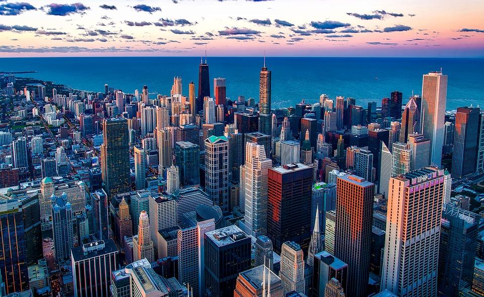activites-que-voir-faire-chicago-blog-voyage