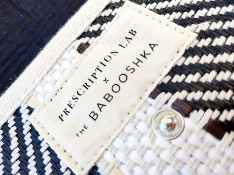 prescription-lab-x-babooshka-aout-2019-contenu-promo