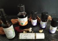 soins-maison-bio-huiles-essentielles-DIY