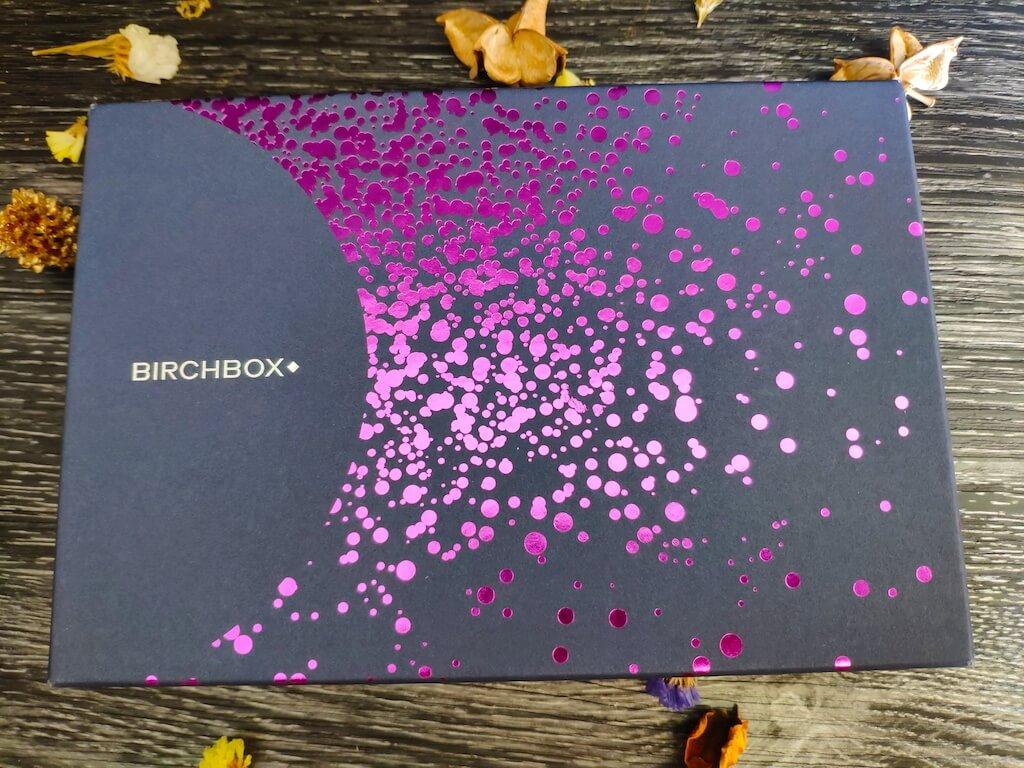 avis-contenu-birchbox-octobre-2019-1