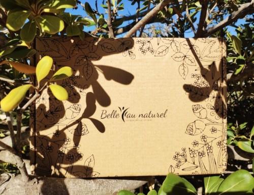 Belle Au Naturel : Plaisirs d'automne – Octobre 2019