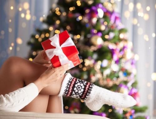 Idées cadeaux beauté à moins de 10€ !