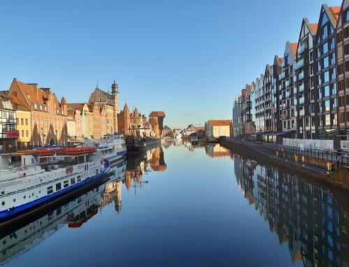 Trois villes incontournables à découvrir en Pologne