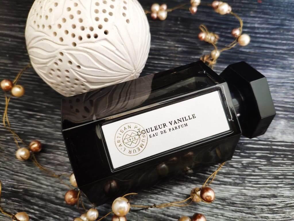 avis-couleur-vanille-l-artisan-parfumeur-eau-de-parfum