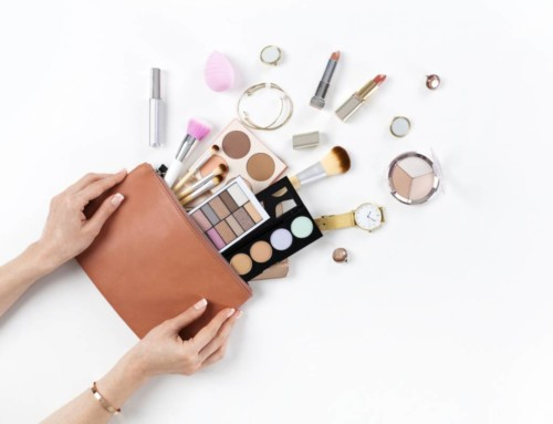Tri du maquillage : quelques astuces à retenir