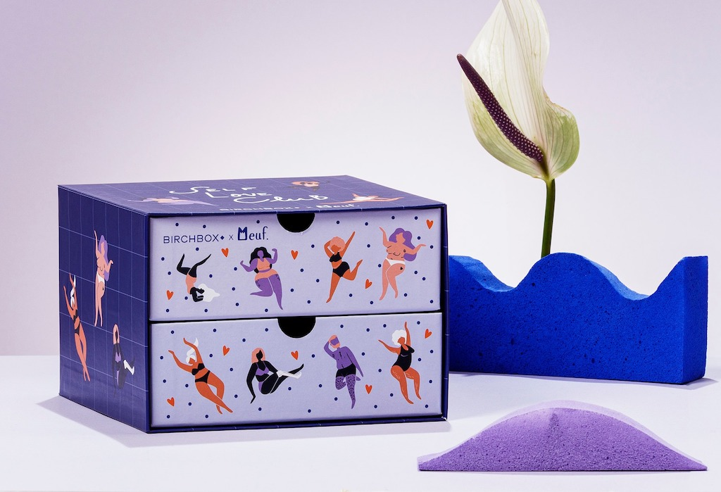 birchbox-mars-2020-spoiler-contenu-unboxing