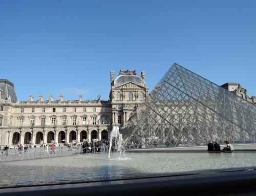8 musées à visiter virtuellement