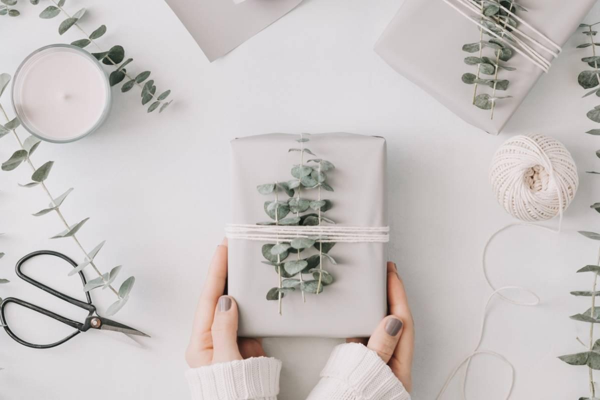 image-tendance-mariage-cadeaux