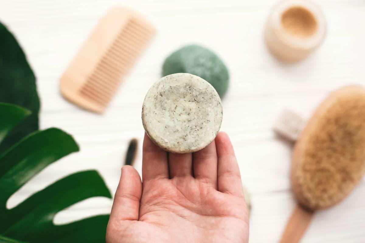 les-avantages-d-opter-pour-les-cosmetiques-solides