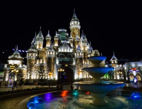 Quel budget prévoir pour un séjour en famille à Disneyland Paris ?