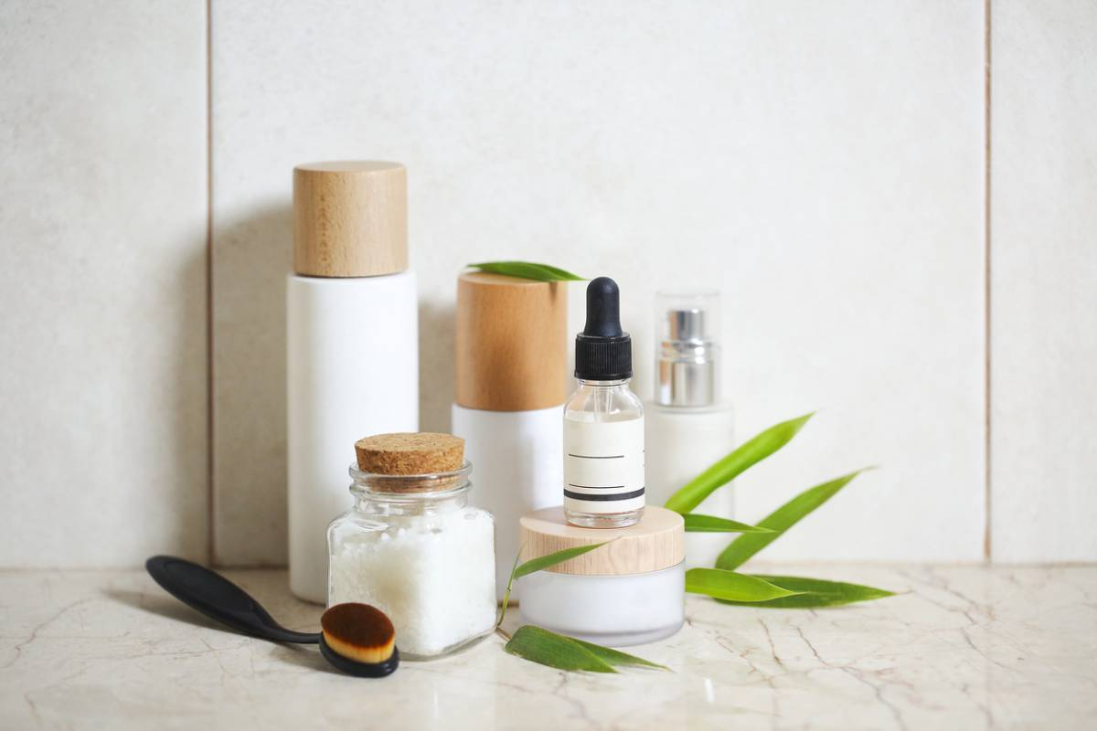 cosmetiques-bio-sans-se-ruiner