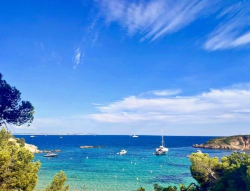 10 jours à Majorque en famille !