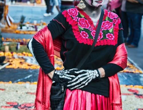 Les festivals les plus terrifiants à ne pas manquer !