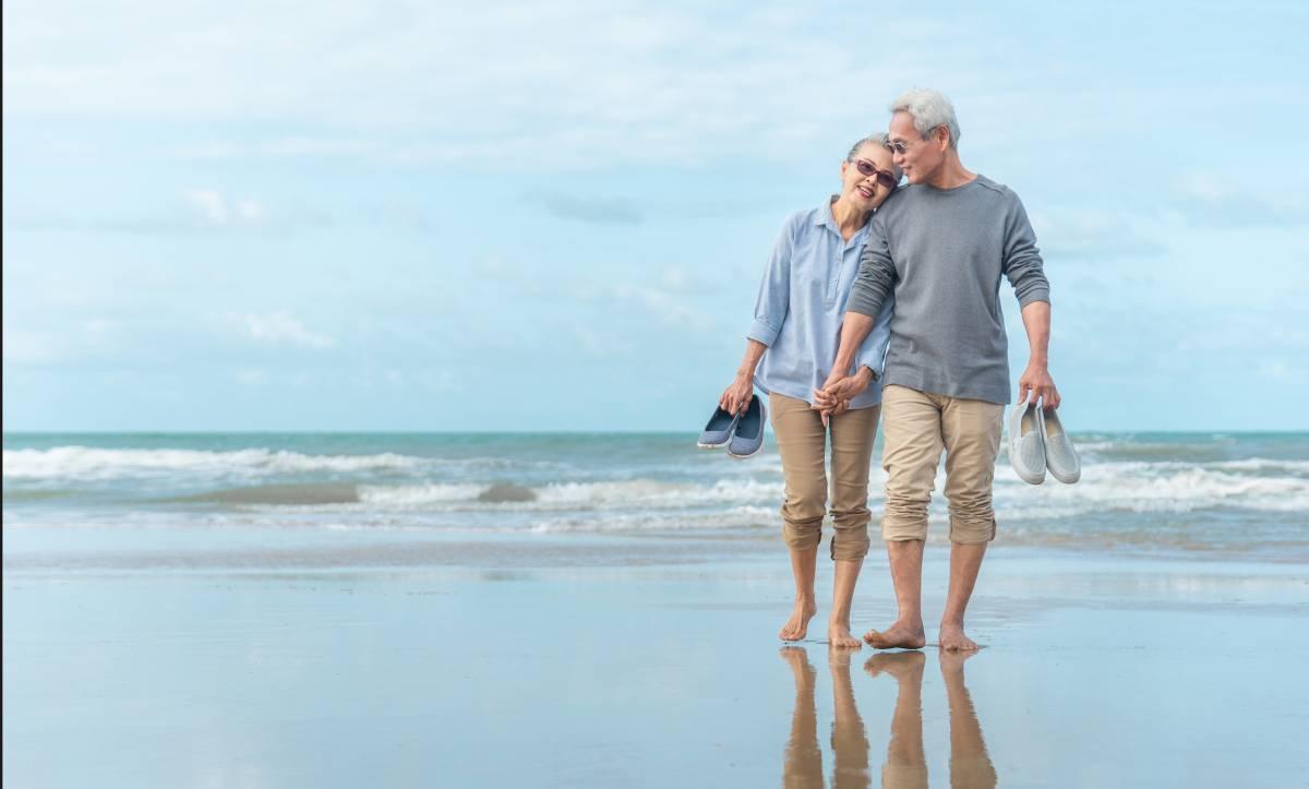 pourquoi arreter de voyager en vieillissant