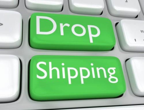 Le Dropshipping : arnaque ou pas ?!